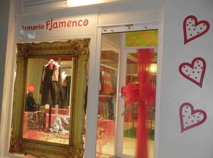 Armario Escolar Mercadolivre ~ ARMARIO FLAMENCO SORTEA BOLSO SATCHEL, AQU u00cd, EN FLORDESELVA!! Flor De Selva