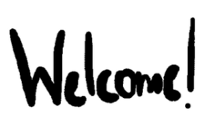 20061116192906-welcome