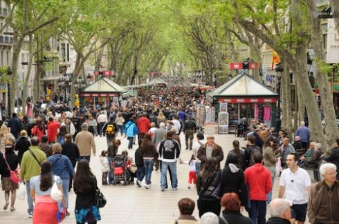 Barcelona_flordeselva2