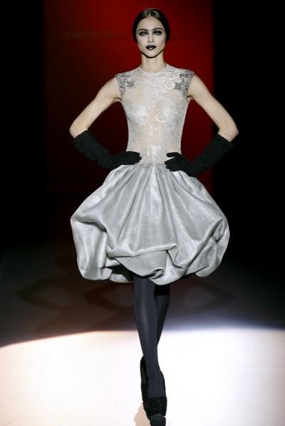 cibeles_fashion_week_flordeselva