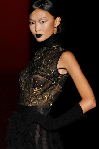 cibeles_fashion_week_flordeselva2