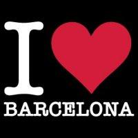 i_love_barcelona_flordeselva
