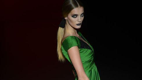 look_fashion_week_madrid_flordeselva