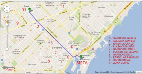 mapa_barna_Flordeselva