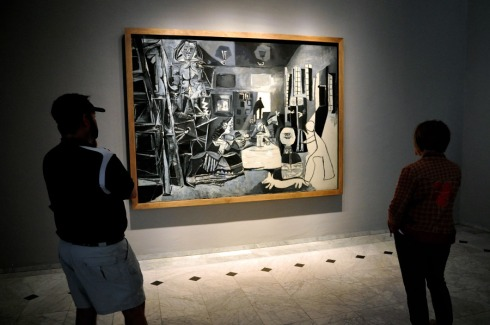 museo-picasso-meninas_flordeselva