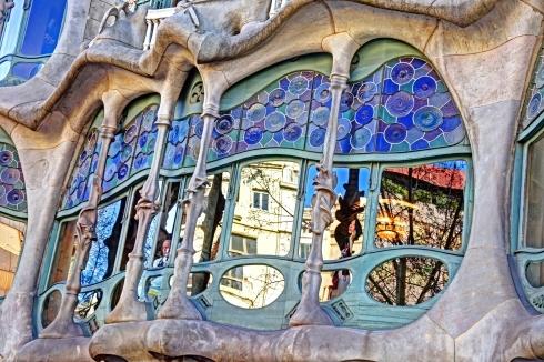 visita_barcelona_casa_batllo_flordeselva