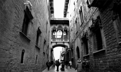visita_barcelona_flordeselva1