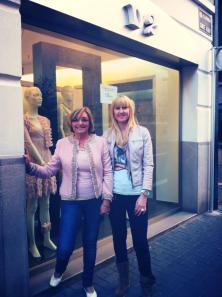 boutique_castellon