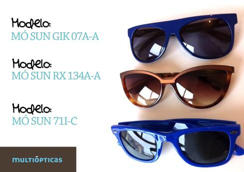 gafas_de_colores_pase42