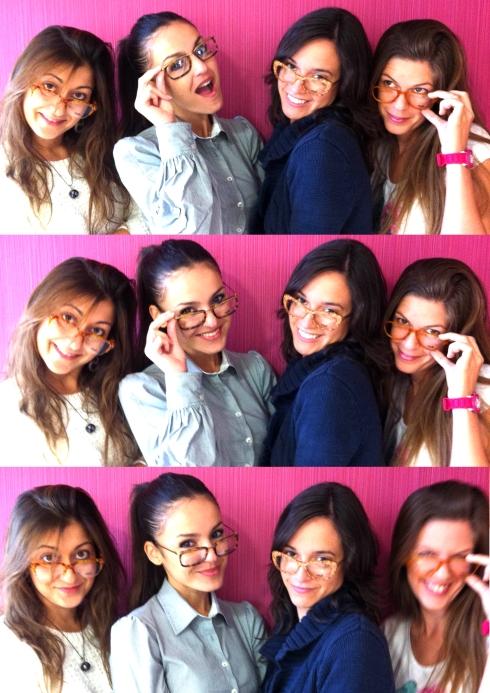 gafas_graduadas_mujer