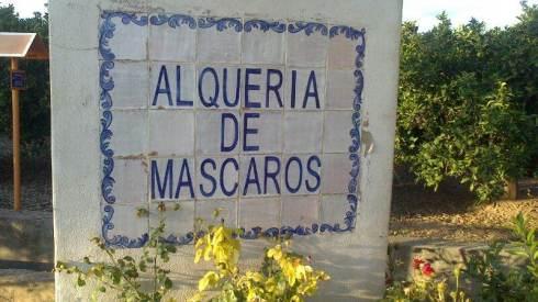 alqueria_de_mascaros