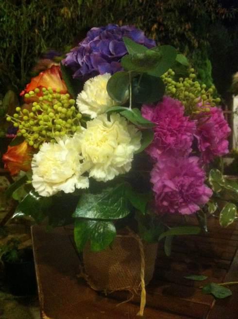 flores_valencia_castellon