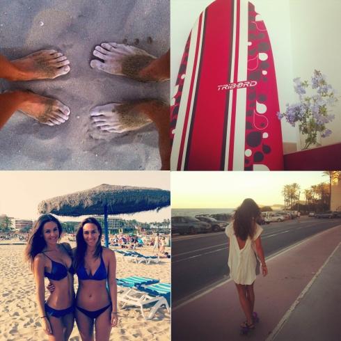 verano copia