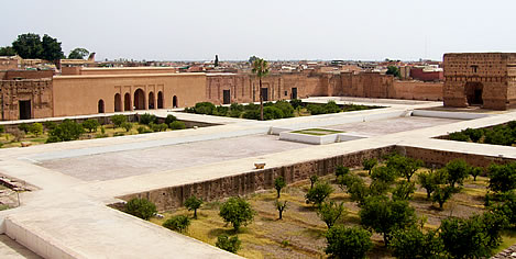 marrakech_palais_el_badi