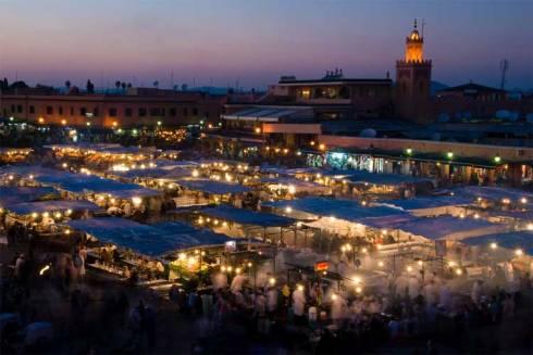 marrakesh-market