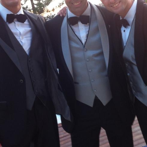 traje_hombre_castellon