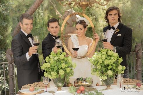 bodas_en_el_campo