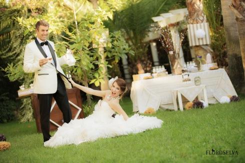 bodas_en_jardin