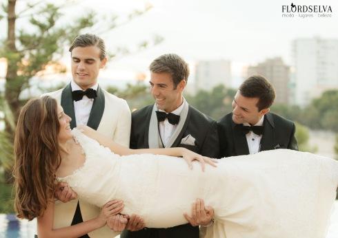 casarse_en_castellon