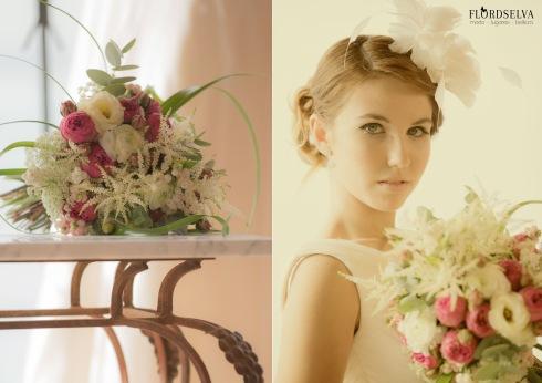 flores_de_boda