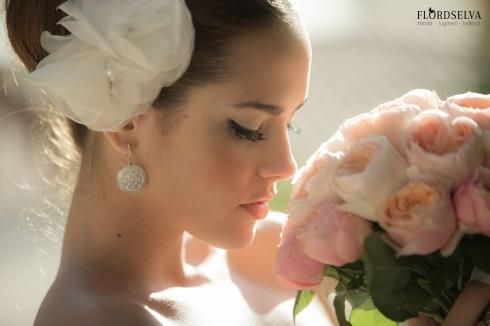 ramos_romanticos_novia