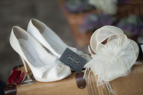 tocado_zapatos_novias