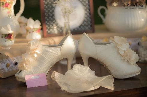 tocados_zapatos_novia