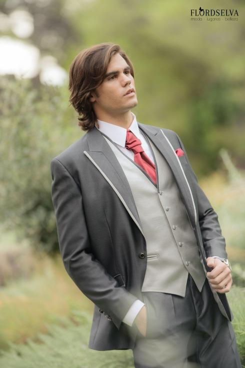 traje_chaqueta_novio