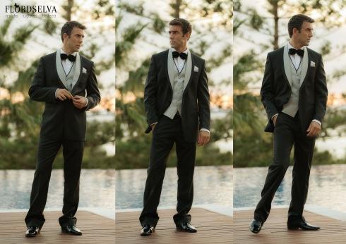 traje_etiqueta_hombre