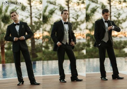 trajes_para_hombre_castellon