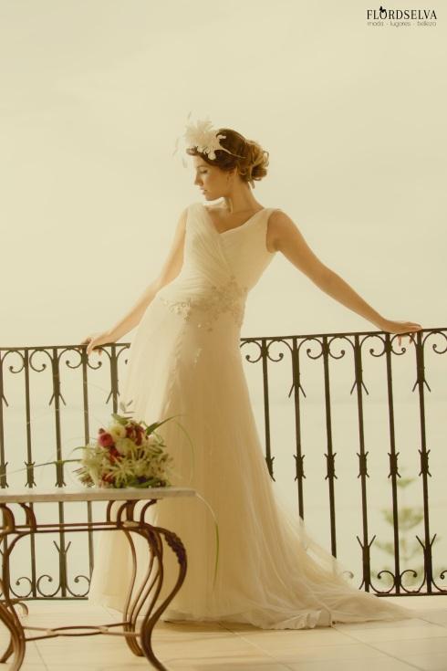 vestido_novia_clasico