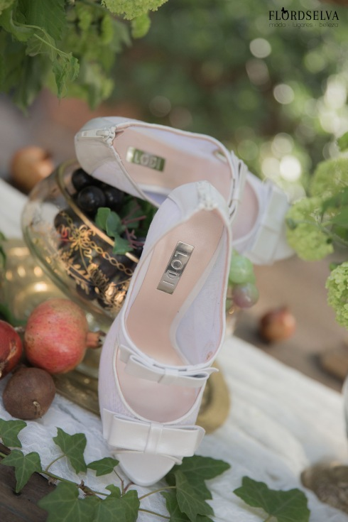 zapato_tacon_novia