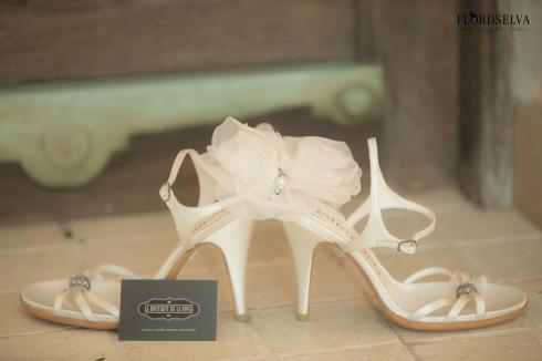 zapatos_novia_valencia
